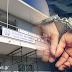 Θέρμη: Εξιχνιάστηκε ληστεία σε περιοχή της Θέρμης - Ταυτοποιήθηκαν ως δράστες τρεις αλλοδαποί