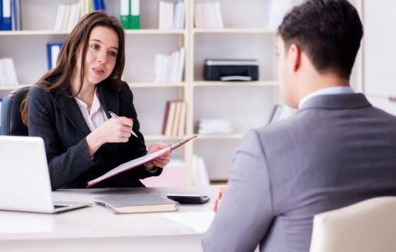 6 Tips Praktis Persiapan Wawancara Kerja
