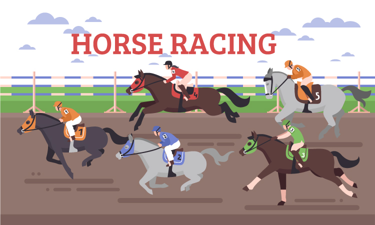 Things to Remember When You're Heading to the Horse Races