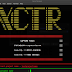 XCTR Hacking Tools - All in one tools for Information Gathering