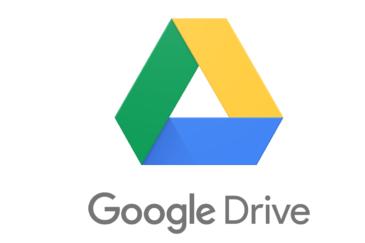 Memori Hp selalu penuh? Coba Gunakan Penyimpanan Google Drive