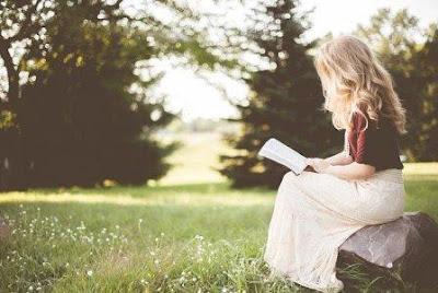 memahami-isi-bacaan-dengan-cepat