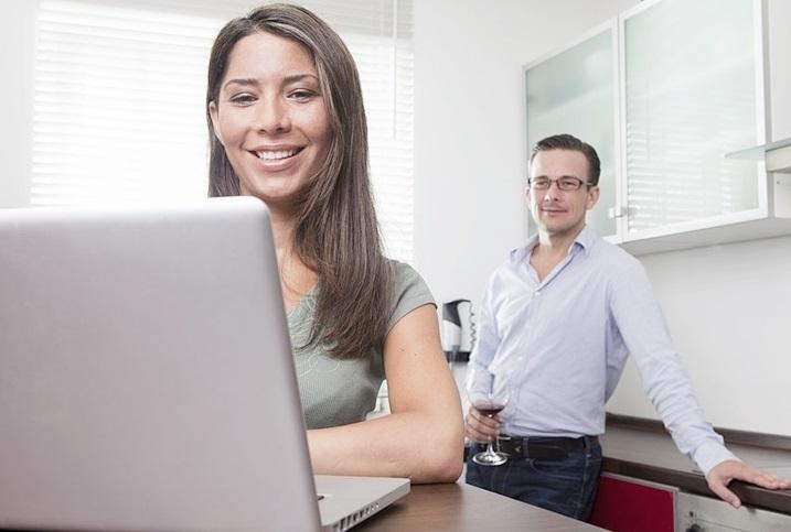 Funcionan Los Blogs Para Tener Un Emprendimiento En Internet Rentable?