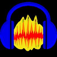 mengedit audio yang baik