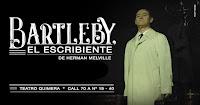 BARTLEBY, el escribiente POS 3