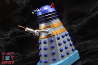 Custom Movie Blow Torch Dalek 20
