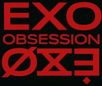 Exo dengan lagu pop terbarunya kembali datang menghibur penggemar Lirik Lagu Exo Obsession dan Terjemahan