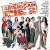 Encarte: American Pie 2 (Music From The Motion Picture)