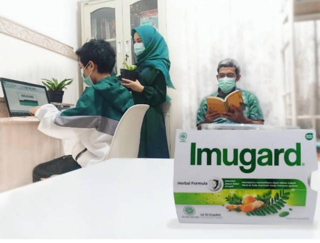 Imugard