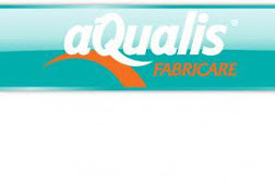 Lowongan Kerja Aqualis Fabricare Pekanbaru Juli 2019