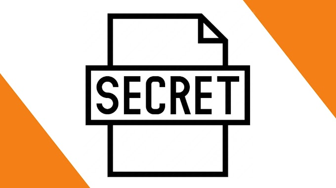 Secret Sauce Behind Being Successful with Affiliate Marketing