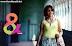 And Jara Hatke Marathi Movie Mp3 Songs Download
