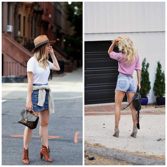 August Blogger Picks 11