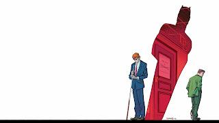Daredevil-wallpaper-for-mobile-ultra-4k