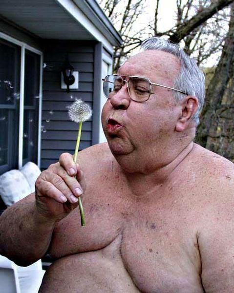 Chubby babe on grandpa dick aida swinger - 3 1