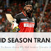 All You Need to Know about IPL Mid Season Transfer 2020