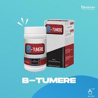 B-Tumere I Kanker Tumor