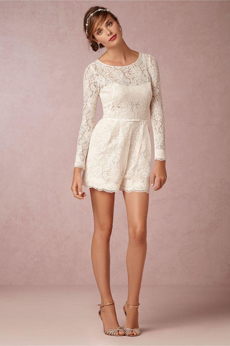 Alquiler de vestidos de fiesta en ica – Vestidos de moda blog de ...