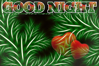 Good night image free, GN image, GN wallpaper,GN love