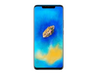 Huawei Mate 20 Firmware Download