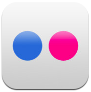 ilulz Blog: Flickr update for iOS brings live filters & pro