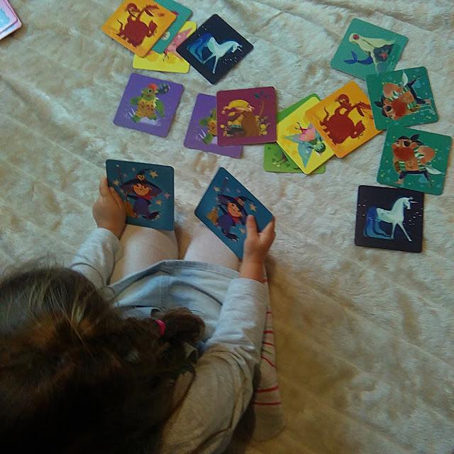 gry, gra, gra planszowa, kapitan nauka, dla dzieci, dziecko, memory na trzy sposoby