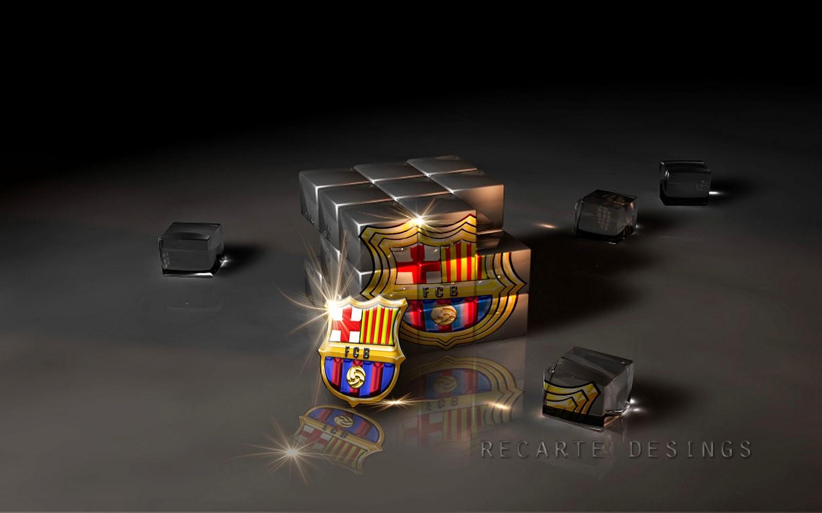 Wallpaper Real Madrid Hd Barcelona Football Club Wallpaper Football Wallpaper Hd
