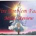 Fire Emblem Fates Music Review