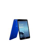 Asus Memo Pad 8 ME581C USB Drivers For Windows