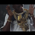 Video: Boosie Badazz - A Problem