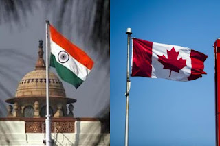 india-canada-on-free-trade-pact