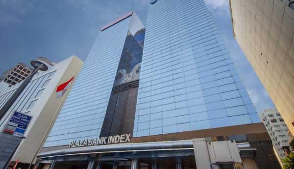 Alamat & Nomor Telepon Bank Index Selindo Jakarta Utara