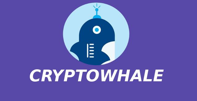 Bot para acompanhar preços, gráficos e informações sobre Criptomoedas no Telegram