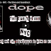 News: DOPE Announces Release of Retrospective Collection: Dope, The Early Years