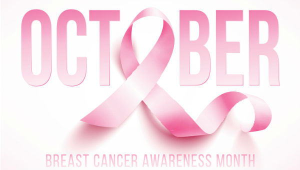 pink October month, what is pink october, how to support pink october, breast cancer awareness month, to check breast cancer, how to donate for makna,