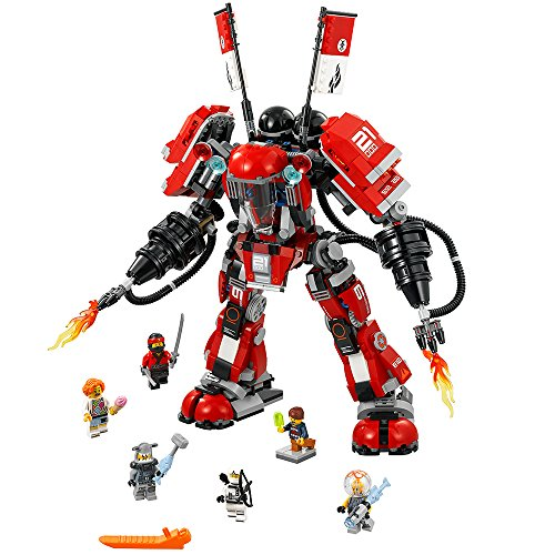 Lego, Most Creative Lego Sets, lifestyle, creative lego