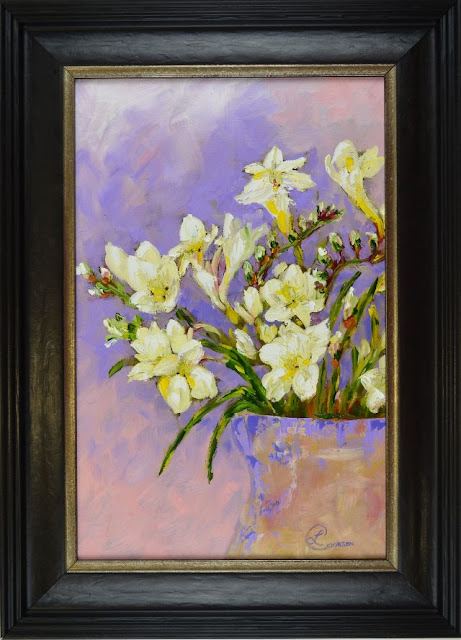 http://fillingdon.com/gallery-view/lynda-cookson/