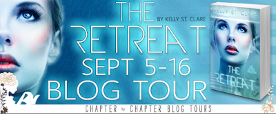 http://www.chapter-by-chapter.com/blog-tour-schedule-the-retreat-by-kelly-st-clare/