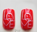 https://www.etsy.com/listing/172453027/valentines-love-accent-nails-set-of-2?ref=shop_home_active_18