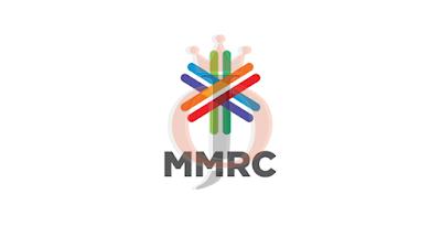MMRC Recruitment