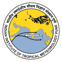 IITM Pune Recruitment 2020 | Apply Online For 66 Research Fellow & Research Associate Posts