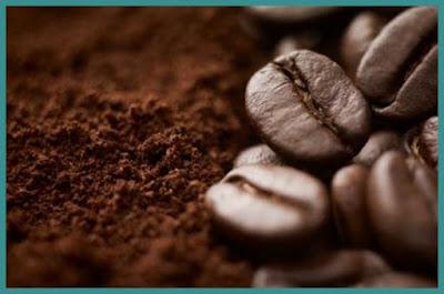 zatul de cafea ajutor in dieta de slabire si reducere a glicemiei