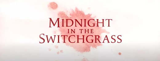 How to Watch Midnight in the Switchgrass Online For Free