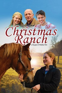 Watch Christmas Ranch Online Free in HD