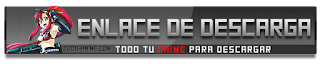 Todo Anime Descarga - Just Because! | Sub Español | HD | 720p | Mega / Google