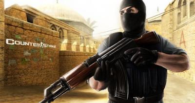 Counter Strike Apk Data Offline Latest Version 2019