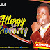 [Music] Allergy To Poverty -  Ademalt