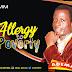 [Music] Allergy To Poverty -  Ademalt