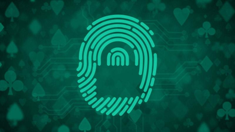 Είναι ασφαλή τα online casino;