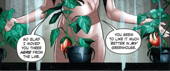 File harley quinn poison ivy cycle of life and death